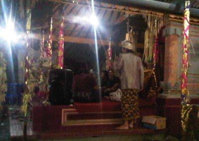 Organ Tunggal Bali - Wedding