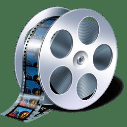 Sound System Bali Video