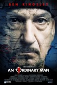 Image result for An Ordinary Man movie 2018