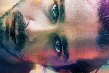 Charlie Countryman movie poster