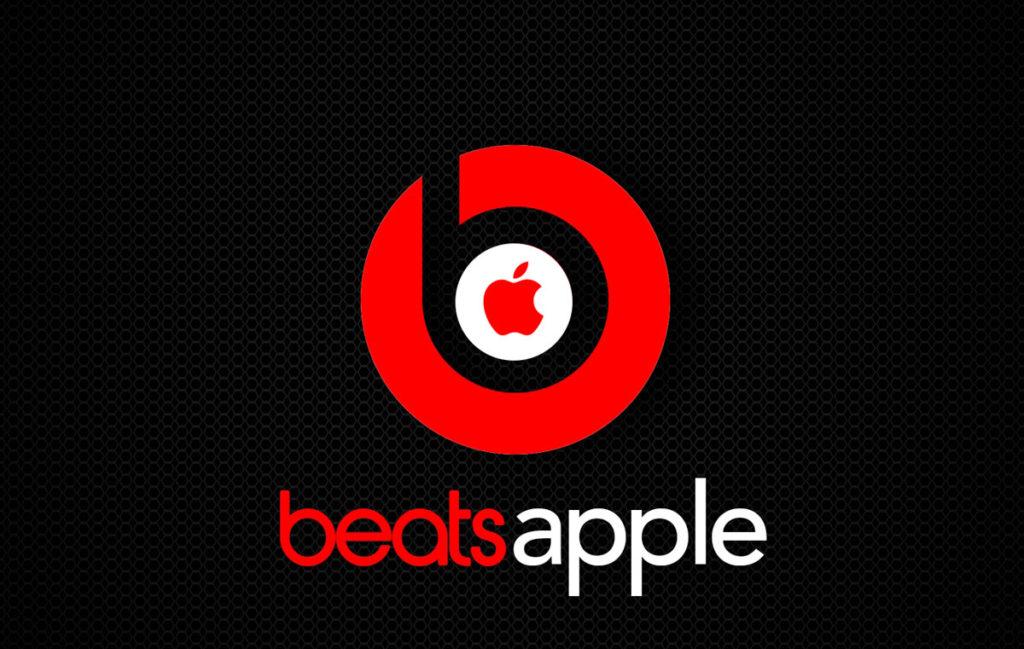 https://i2.wp.com/www.soundvisionreview.com/wp-content/uploads/Beats-Apple-1024x649.jpg
