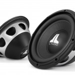 JL Audio Woofer: 10WX_Pair_1