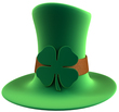 St. Patrick's Day Sales and Specials in Tempe, AZ