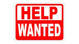 Help Wanted at Sounds Good To Me in Tempe, AZ