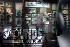 Sounds Good To Me Auto Electronics in Tempe Arizona near Phoenix AZ
