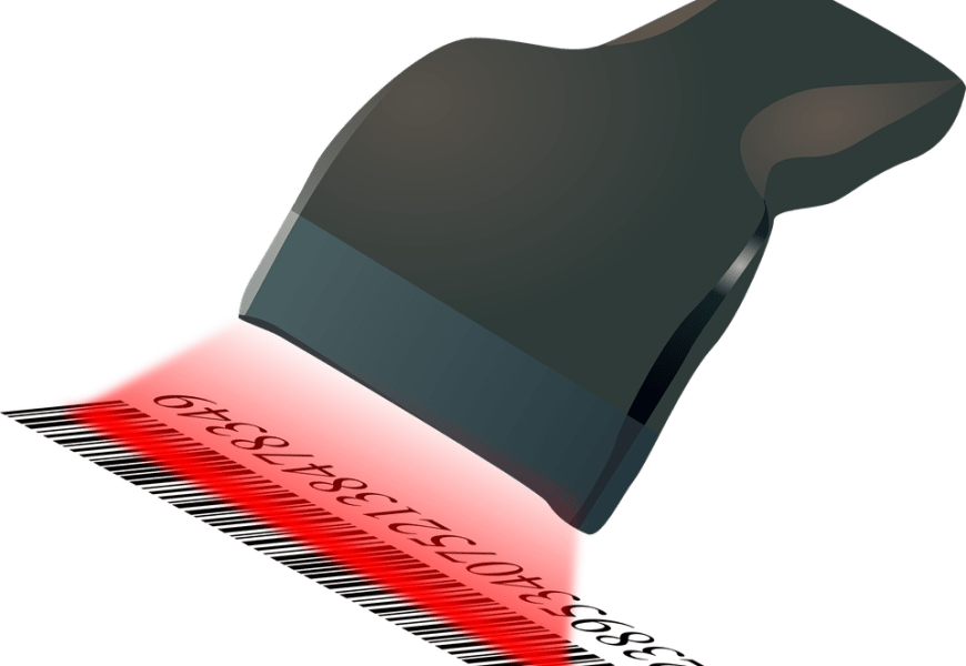 Factors To Consider Before Buying A Barcode Scanner