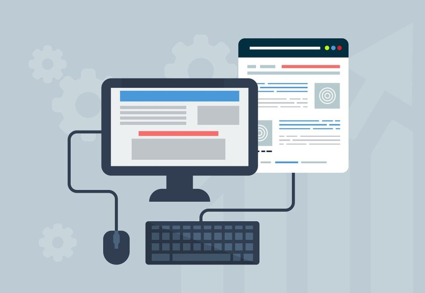 Benefits of Choosing a Good Web Host