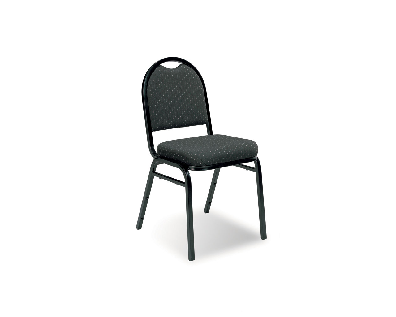 Fabric Stacking Chair Source Office Furniture Office Chairs