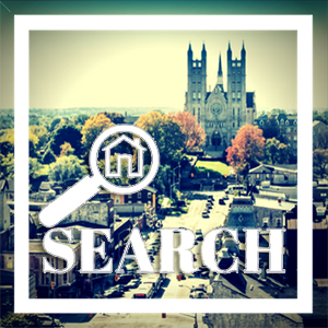 Guelph-Home-Search
