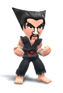 heihachi-mishima-smash-wiiu-fighter