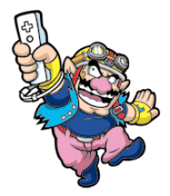 Brawl_Sticker_Wario_(WarioWare_Smooth_Moves)