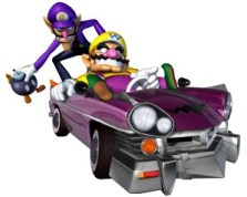 http://vignette1.wikia.nocookie.net/mkdd/images/4/4d/Mkdd_wario_waluigi.jpg/revision/latest?cb=20100726190457