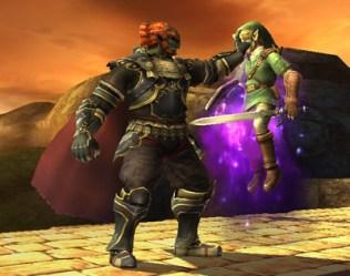 Ganondorf-super-smash-bros-brawl-915773_400_315