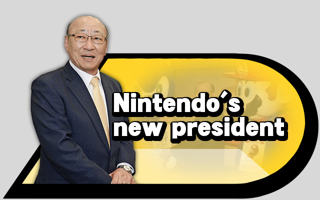 Nintendos New President alt (1)