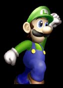 Artwork Origins From The Smash 64 Css Source Gaming