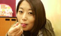 Michiko_Sakurai