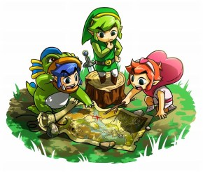 zelda-tri-force-heroes-51
