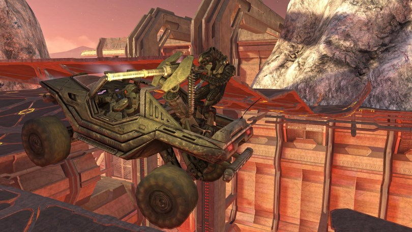 Halo-3-Wallpaper-HALO-chapter-1080p-322-FINAL-RUN-RACE-ESCAPE-WARTHOG-CHIEF-+-ARBITER
