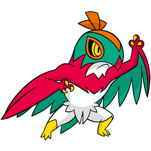 701Hawlucha_Dream
