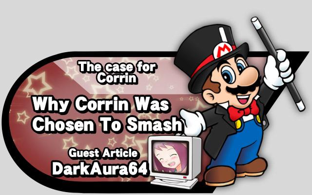 case for corrin (1)