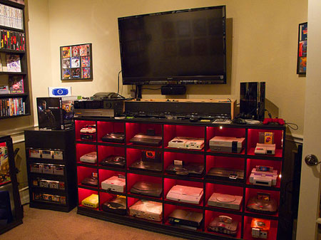 ultimate_game_room