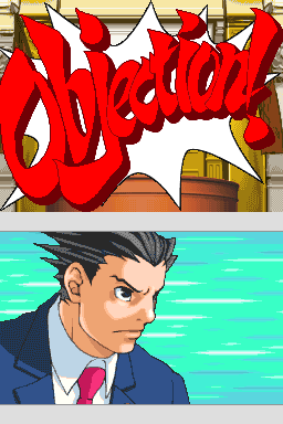 Ace_Attorney_objection