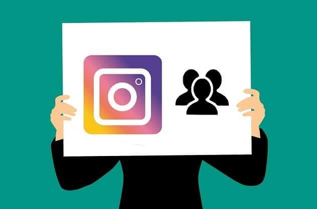 Instagram Unfollowers