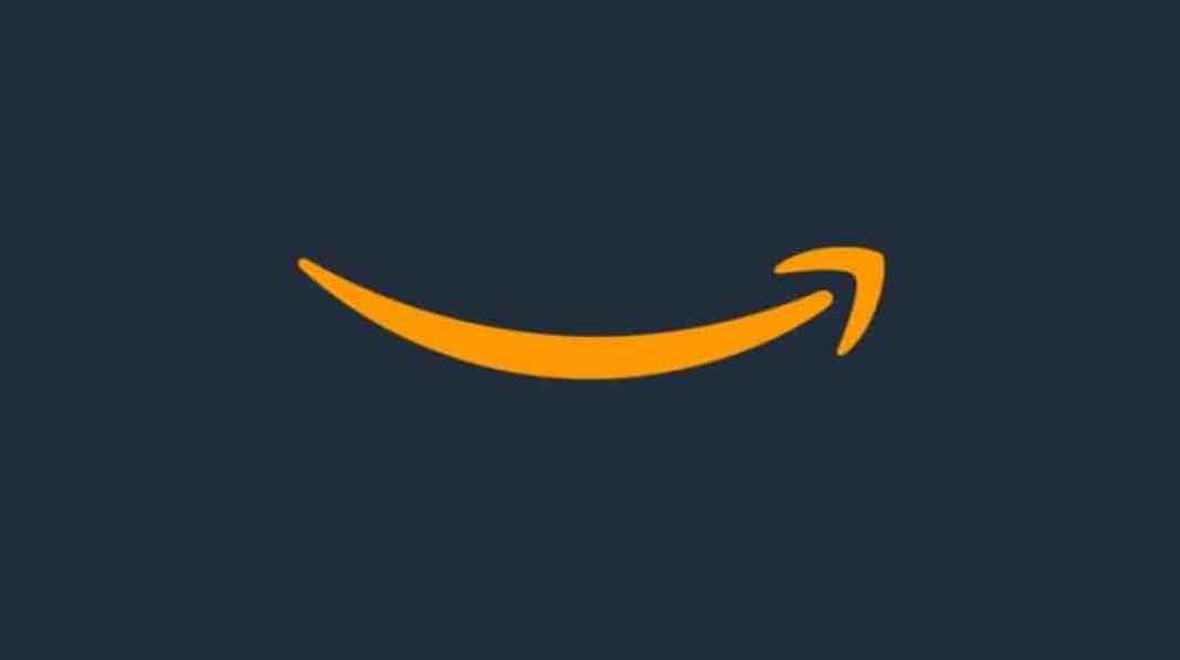 delete an Amazon account