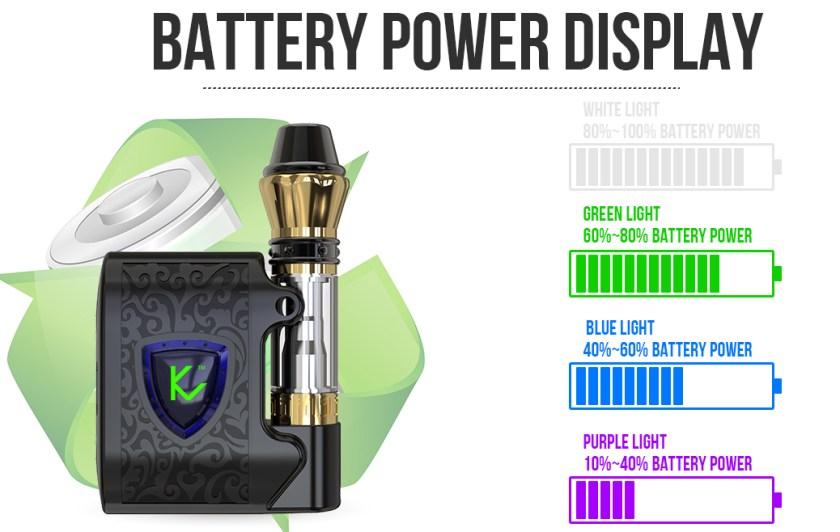 Kangvape Zeus Kit Features 01