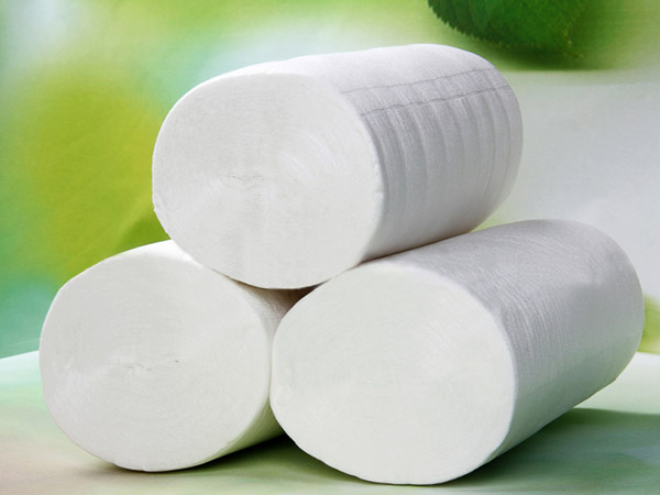 Disposable diaper liners