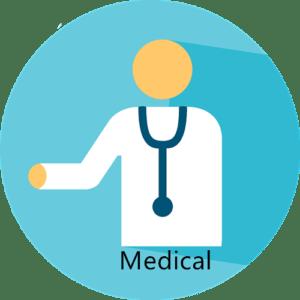 medical 3