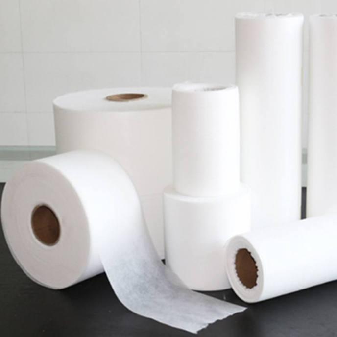 non woven rolls source nonwoven 001