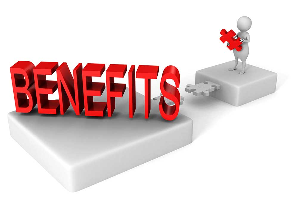 Group Health Insurance Amp Employee Benefits Sourceone