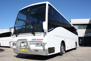bus-hire-in-sydney