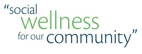 Social wellness for our community