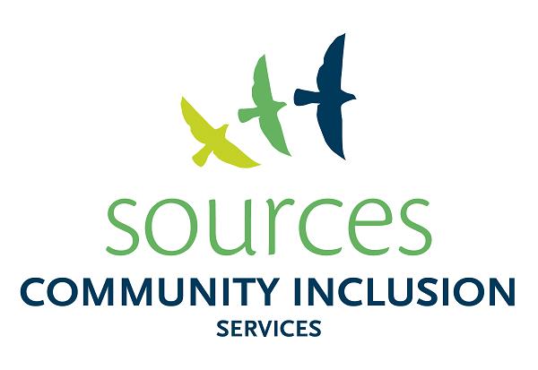 Community Inclusion Services Logo