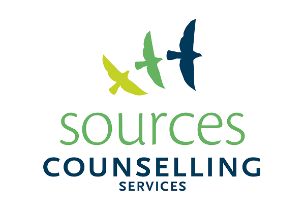 Counselling Services Logo