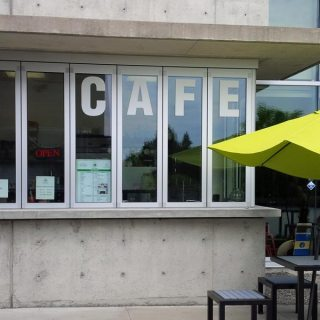 Sources Connection Café and Catering Page