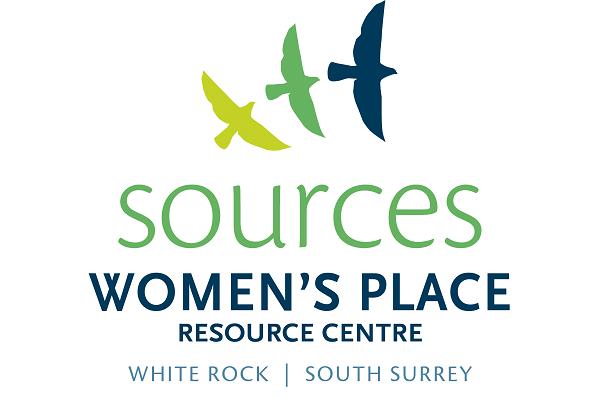 Women's Place Resource Centre Logo