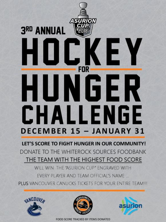 Hockey for Hunger Challenge-page-001
