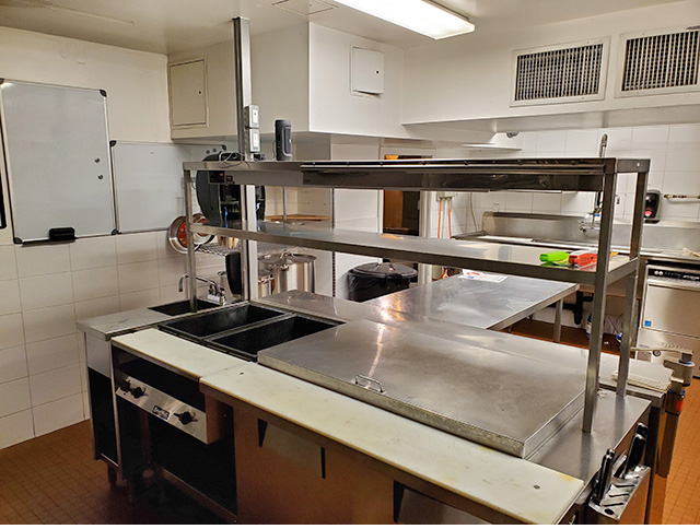 Commissary-Kitchen-empty-kitchen-right