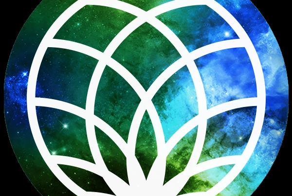 Source Vibrations Blog