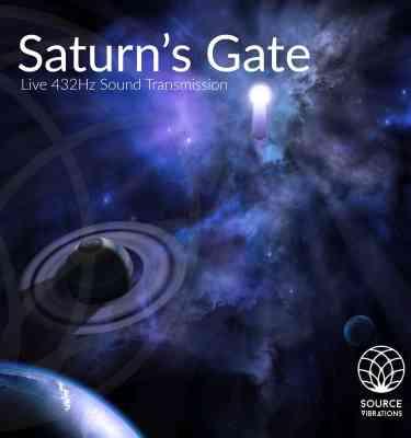 live 432 Hz sound