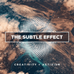 The Subtle Effect Podcast Episode 2 is LIVE