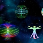 Understanding the Solfeggio Frequencies