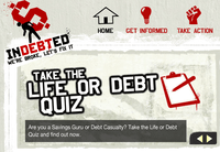 Indebted Screenshot.png