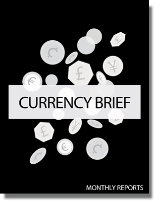 ct__Currency-Brief-sh