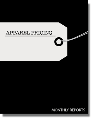 ct__Apparel-Prices-sh