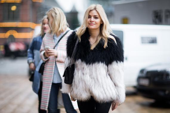 copenhagen_fashion_week_streetstyle_2