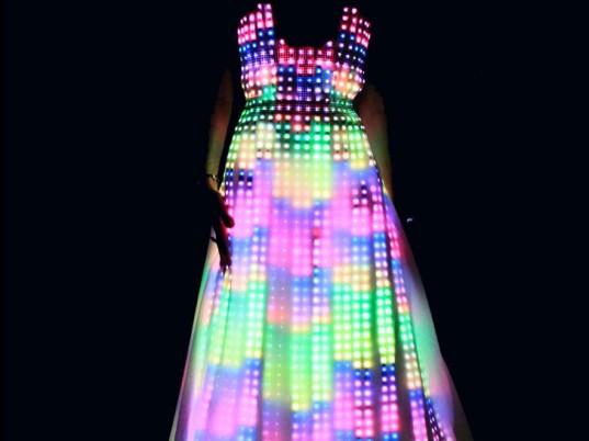 cute-circuit-aurora-led-dress-3-537x402